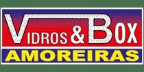 AmoreirasBox (19) 3229-5580